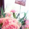 母の日に花は嬉しくない?怒る母の理由は